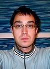 Tobias Staude - March 15, 2008