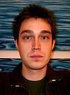 Tobias Staude - 16. März 2008
