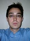 Tobias Staude - March 18, 2008