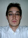 Tobias Staude - March 19, 2008