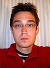 Tobias Staude - March 25, 2008