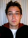 Tobias Staude - 26. März 2008