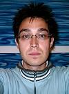 Tobias Staude - March 30, 2008
