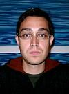Tobias Staude - April 4, 2008