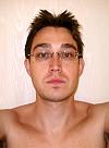 Tobias Staude - April 8, 2008