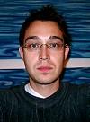 Tobias Staude - April 11, 2008