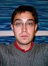Tobias Staude - 16. April 2008