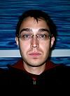 Tobias Staude - 17. April 2008