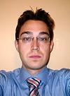 Tobias Staude - 29. April 2008