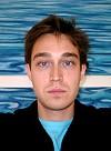 Tobias Staude - 1. Mai 2008