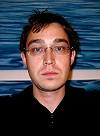 Tobias Staude - May 2, 2008