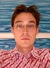 Tobias Staude - 9. Mai 2008