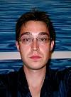 Tobias Staude - 12. Mai 2008