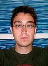 Tobias Staude - 13. Mai 2008