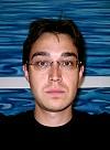 Tobias Staude - 16. Mai 2008