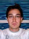 Tobias Staude - May 28, 2008