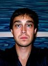 Tobias Staude - 30. Mai 2008