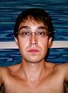 Tobias Staude - June 1, 2008