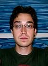 Tobias Staude - June 2, 2008