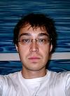 Tobias Staude - June 5, 2008