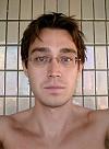 Tobias Staude - 6. Juni 2008