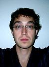 Tobias Staude - June 7, 2008