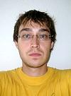 Tobias Staude - 8. Juni 2008