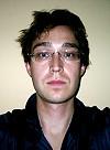 Tobias Staude - June 9, 2008