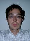 Tobias Staude - June 10, 2008