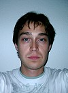 Tobias Staude - June 12, 2008