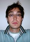Tobias Staude - 13. Juni 2008