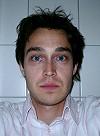 Tobias Staude - June 14, 2008