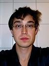 Tobias Staude - 15. Juni 2008