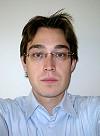 Tobias Staude - June 18, 2008