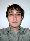 Tobias Staude - 19. Juni 2008