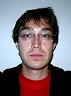 Tobias Staude - 21. Juni 2008
