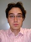 Tobias Staude - June 23, 2008