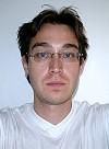 Tobias Staude - June 24, 2008