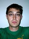 Tobias Staude - 27. Juni 2008