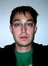 Tobias Staude - 28. Juni 2008