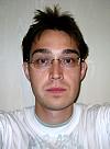 Tobias Staude - June 30, 2008