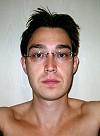 Tobias Staude - 1. Juli 2008