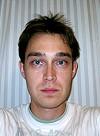 Tobias Staude - 5. Juli 2008