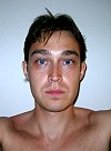 Tobias Staude - July 8, 2008