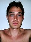 Tobias Staude - July 9, 2008
