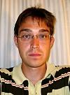 Tobias Staude - 12. Juli 2008
