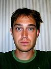 Tobias Staude - July 13, 2008