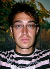 Tobias Staude - July 17, 2008