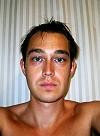 Tobias Staude - 19. Juli 2008