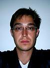 Tobias Staude - July 22, 2008